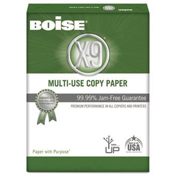 Boise® X-9® Multi-Use Copy Paper Thumbnail