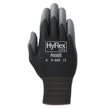 AnsellPro HyFlex® Lite Gloves Thumbnail