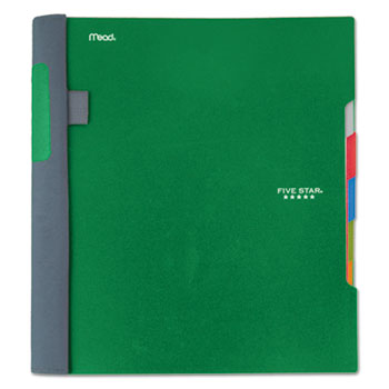 Five Star® Advance® Wirebound Notebook Thumbnail
