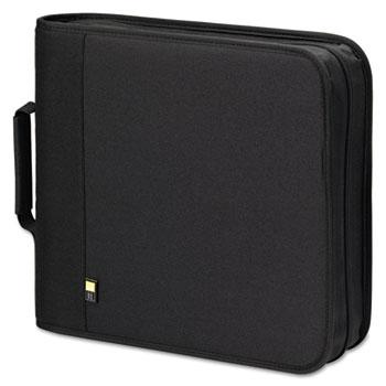 Case Logic® CD/DVD Binder Thumbnail