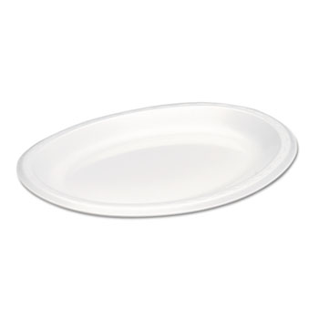 Genpak® Elite Laminated Foam Dinnerware Thumbnail