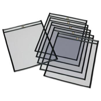 AbilityOne® SKILCRAFT® Sheet Protectors Thumbnail