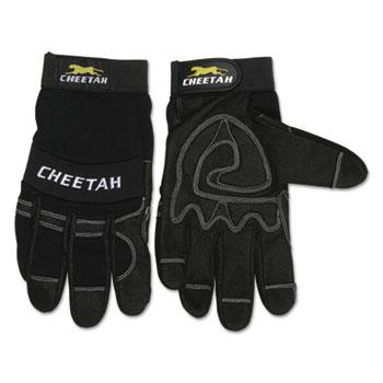 MCR™ Safety Cheetah 935CH Gloves Thumbnail
