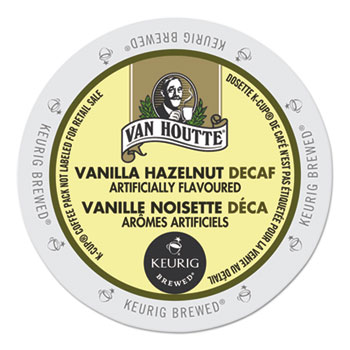 Van Houtte® Flavored Coffee K-Cups® Thumbnail