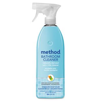 Method® Tub 'N Tile Bathroom Cleaner Thumbnail