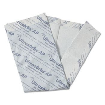 Medline Ultrasorbs AP® Underpads Thumbnail