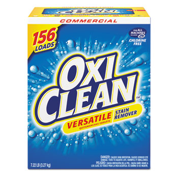 OxiClean™ Versatile Stain Remover Thumbnail