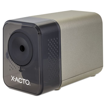 X-ACTO® XLR™ Office Electric Pencil Sharpener Thumbnail