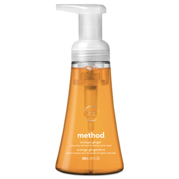 Method® Foaming Hand Wash Thumbnail
