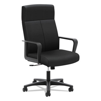 basyx® VL604 High-Back Executive Chair Thumbnail