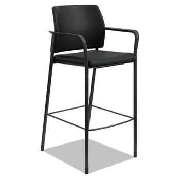 HON® Accommodate™ Series Café Stool Thumbnail