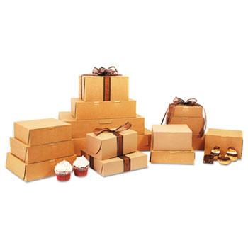 SCT® Bakery Boxes Thumbnail