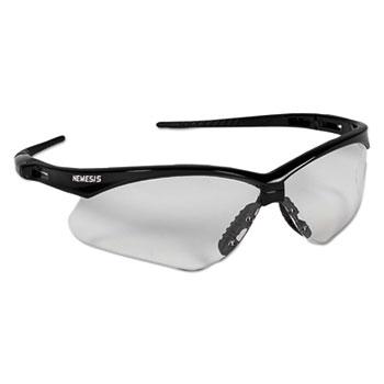 47ac956e8180 KCC25676 - KleenGuard™ Nemesis Safety Glasses