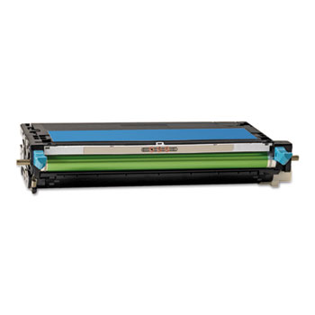 Media Sciences® 39199, 39200, 39201, 39202 Toner Thumbnail