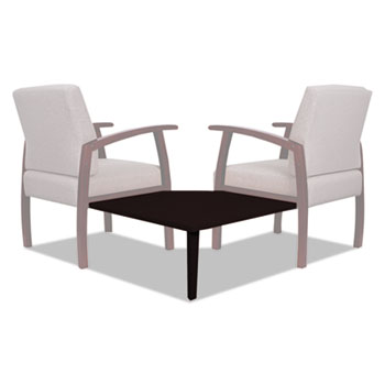 Alera® Reception Lounge 700 Series Ganging Table Thumbnail