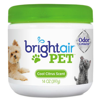 BRIGHT Air® Pet Odor Eliminator™ Thumbnail