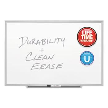 Quartet® Classic Series Porcelain Magnetic Dry Erase Board Thumbnail