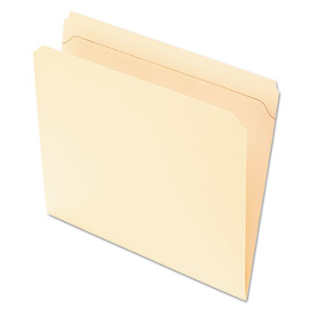 Pendaflex® Reinforced Top File Folders Thumbnail
