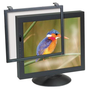 3M™ LCD and CRT Antiglare Executive Filters Thumbnail
