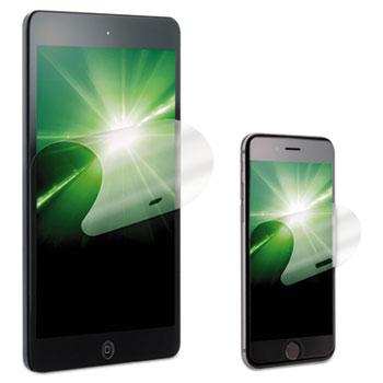 3M™ Anti-Glare Screen Protector Thumbnail