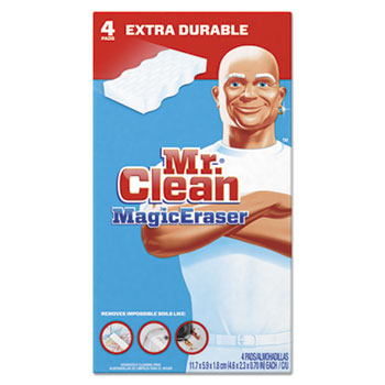Mr. Clean® Magic Eraser Extra Durable Thumbnail