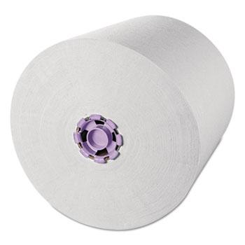 Scott® Hard Roll Towels Thumbnail