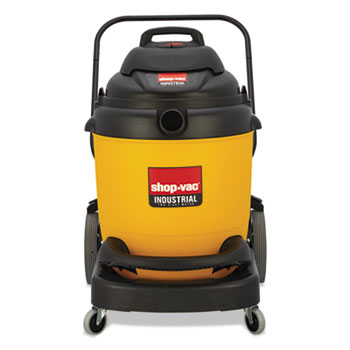 Shop-Vac® Industrial Wet/Dry Vacuum Thumbnail