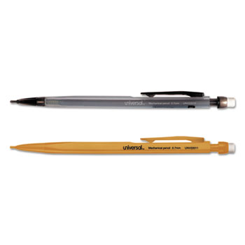 Universal® Mechanical Pencil Thumbnail