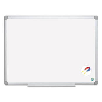 MasterVision® Earth Gold Ultra™ Magnetic Dry Erase Boards Thumbnail