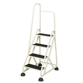 Cramer® Stop-Step® Ladder Thumbnail