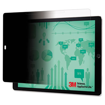 3M™ Privacy Screen Protection Film Thumbnail