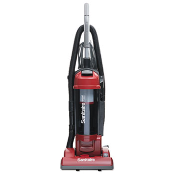 Sanitaire® HEPA Filtration Upright Vacuum Thumbnail