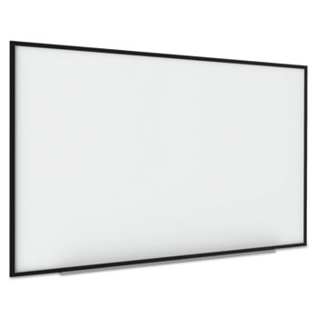 MasterVision® Interactive Dry Erase Board Thumbnail