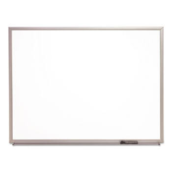 AbilityOne® SKILCRAFT® Quartet® Magnetic Dry Erase Board Thumbnail