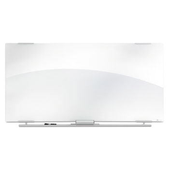 Iceberg Clarity Glass Dry Erase Boards Thumbnail