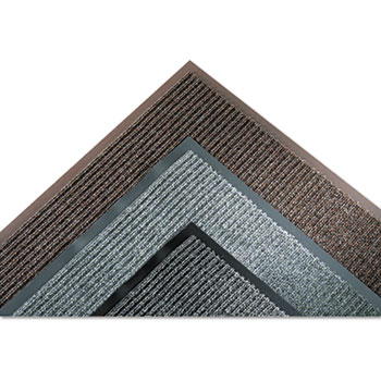 Crown Needle-Rib™ Wiper/Scraper Mat Thumbnail