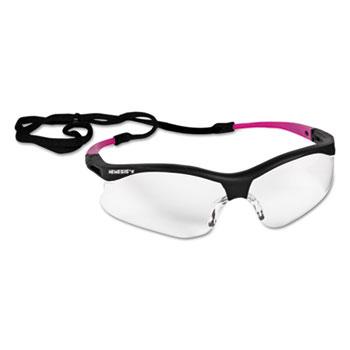 495dec0ae4e V30 Nemesis Safety Eyewear by Jackson Safety  KCC38478 ...