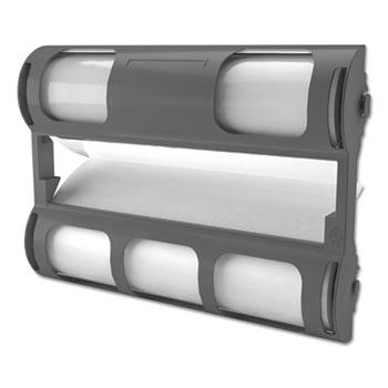 Xyron® Laminator Refill Cartridge Thumbnail