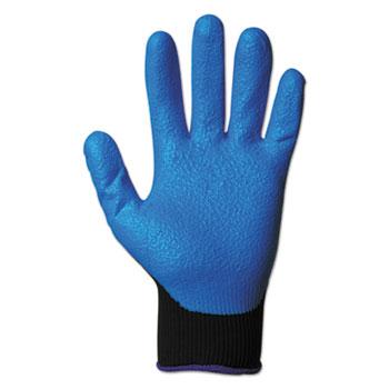 Jackson Safety* G40 NITRILE* Coated Gloves Thumbnail
