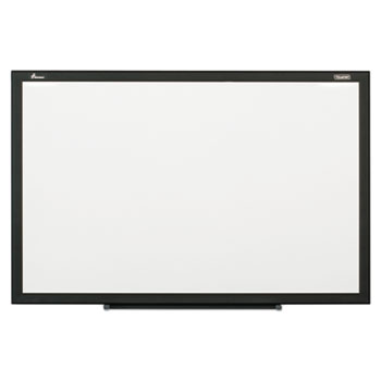 AbilityOne® SKILCRAFT® Quartet® Magnetic Steel Dry Erase Board Thumbnail