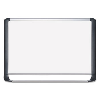 MasterVision® Gold Ultra™ Magnetic Dry Erase Boards Thumbnail