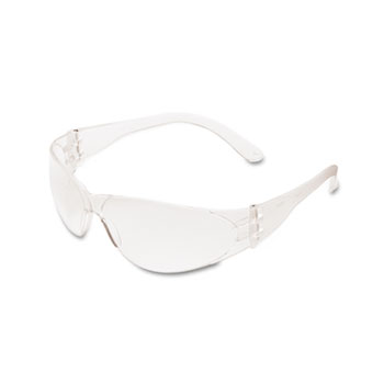 MCR™ Safety Checklite® Safety Glasses Thumbnail