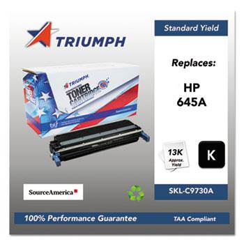 Triumph™ C9730A, C9731A, C9732A, C9733A Toner Thumbnail