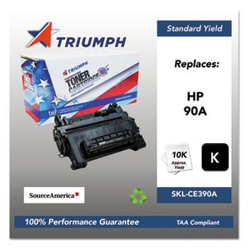 Triumph™ CE390A, CE390X Toner Thumbnail