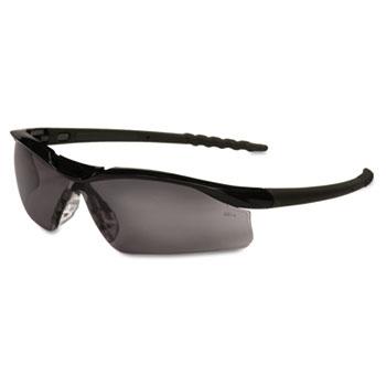 MCR™ Safety Dallas™ Safety Glasses Thumbnail