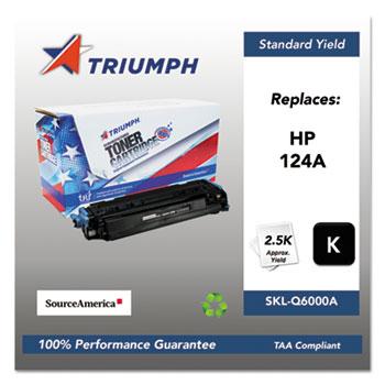 Triumph™ Q6000A, Q6001A, Q6002A, Q6003A Toner Thumbnail