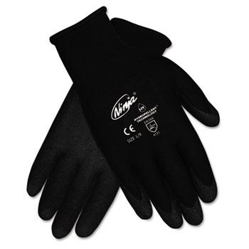 MCR™ Safety Ninja® HPT Gloves Thumbnail