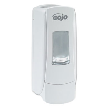 GOJO® ADX-7™ Dispenser Thumbnail
