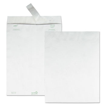 Survivor® Catalog Mailers Made of DuPont™ Tyvek® Thumbnail