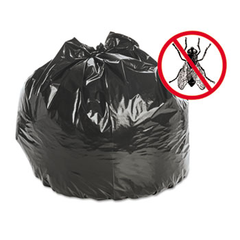 Stout® by Envision™ Insect-Repellent Trash Bags Thumbnail
